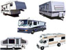 Massachusetts RV Rentals, Massachusetts RV Rents, Massachusetts Motorhome Massachusetts, Massachusetts Motor Home Rentals, Massachusetts RVs for Rent, Massachusetts rv rents.